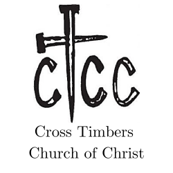 Cross Timbers Church of Christ